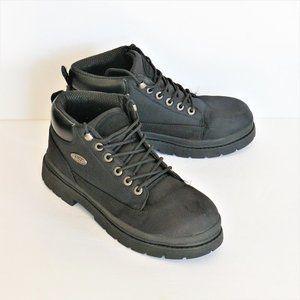 Lugz Men's Drifter Ballistic Boot, Size 9D